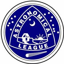 Astronomical League