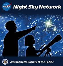 NightSkyNetwork
